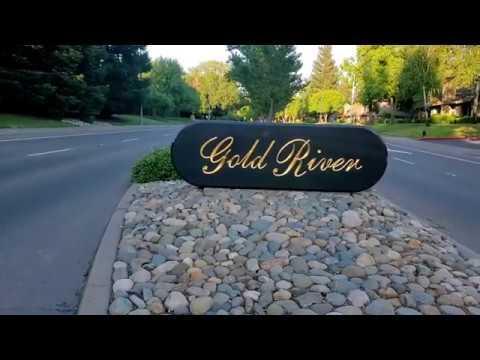Eskaton Lodge Gold River