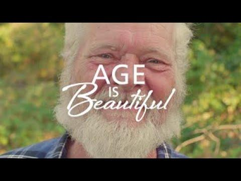 Veteran, Farmer, Logger, Fisherman, Adventurer, and Feels Most at Peace in Nature