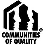 National Affordable Housing Management Communities of Quality award