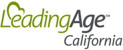 Best Practices/Innovation award from LeadingAge California