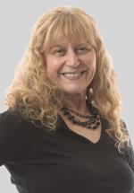 Teri Tift, Executive Director of Quality and Compliance
