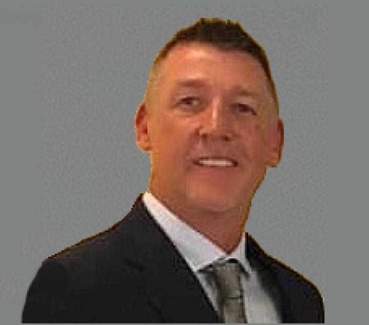 Sean Beloud - Executive Director at Eskaton Village Grass Valley