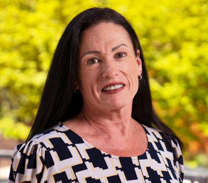 Marna Topping, Executive Director at Eskaton Lodge Cameron Park