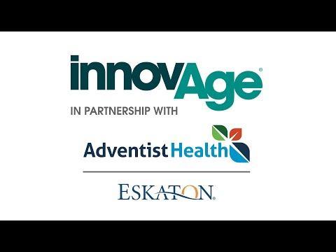 InnovAge PACE Center