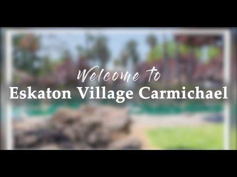 Eskaton Village Carmichael