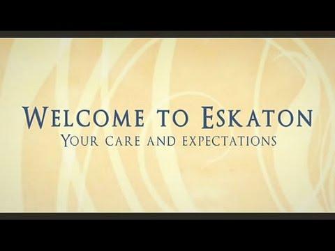 Eskaton Care Center Greenhaven