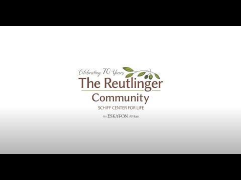 The Reutlinger Community