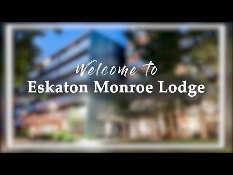 Eskaton Monroe Lodge
