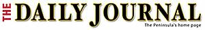 The Daily Journal logo